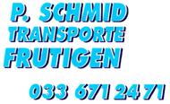 Schmid_Transporte