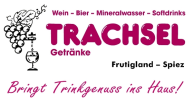 Trachsel_Getraenke